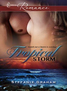 Tropical-Storm-Cover-Home
